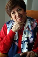 Nubia Munoz