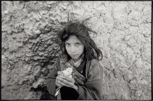 Afghan03