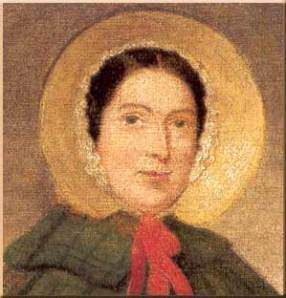 Mary Anning (1799-1847), fossil collector and paleontologist