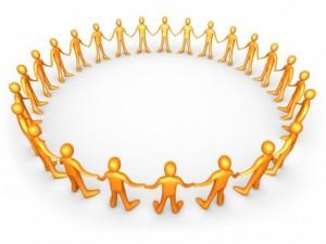 social-networking-marketing