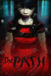 thepath1
