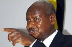Yoweri_Museveni_-4