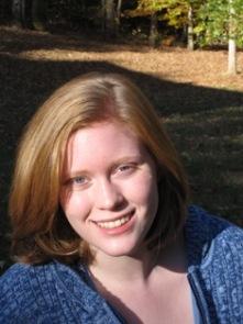 Erin R