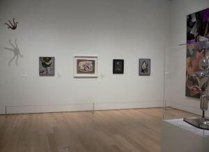 Gallery 393A