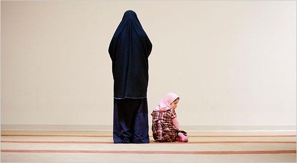 Kesetaraan Gender dan Desakralisasi Agama