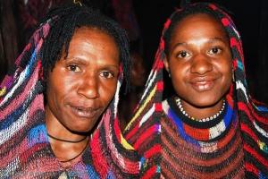 http://www.flickr.com/groups/theislandsofmelanesia/